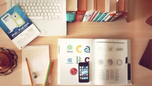 Control of Documented Information: Skills Training