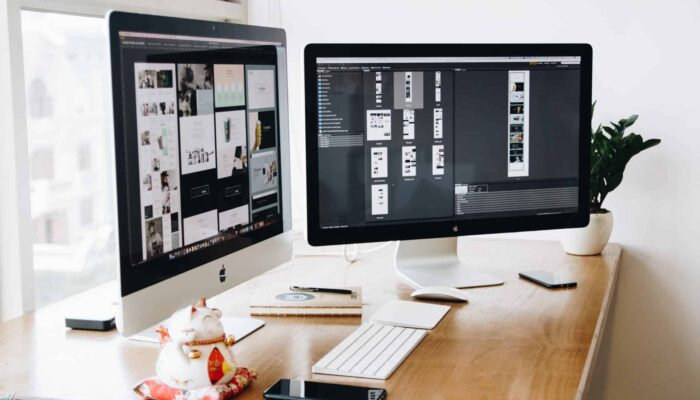Freelance Websites to Visit: Find Your Next Client