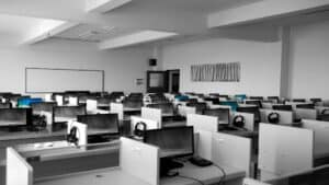Call Center Hiring in the Philippines