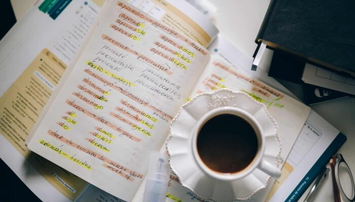 Learning a New Language is Your Next Hobby
