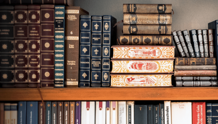 Study Tips: Law on Obligations and Contracts
