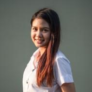 Hanna Arcilla
